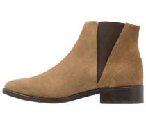 PRIME Ankle Boot biscotto