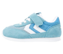 REFLEX Sneaker low cendre blue