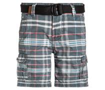 PIAVA Shorts stone blue