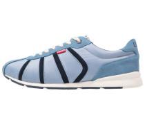 ALMAYER II - Sneaker low - light blue