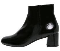 KARISI Ankle Boot black