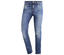 EVOLVE Jeans Slim Fit dust blue