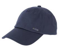 FORCANO Cap dark blue