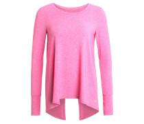 Funktionsshirt - happy pink