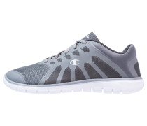 ALPHA - Laufschuh Neutral - grey/dark grey