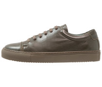 EDITION 3 - Sneaker low - olive