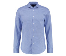 FARREL SLIM FIT - Businesshemd - blue