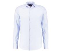 FARREL SLIM FIT - Businesshemd - dust blue