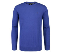 ROYAL SEA - Strickpullover - royal blau
