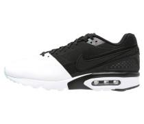 AIR MAX BW ULTRA SE - Sneaker low - white/black