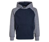Sweatshirt all star navy
