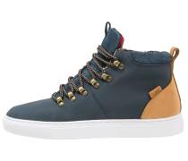 AZTEK Sneaker high navy