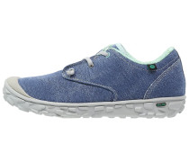 HiTec EZEE´Z I Walkingschuh marlin/grey/sprout
