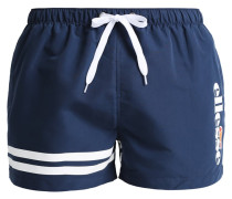TRONTO - Badeshorts - dress blues