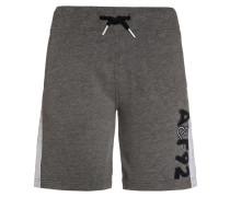 CORE - Shorts - dark grey