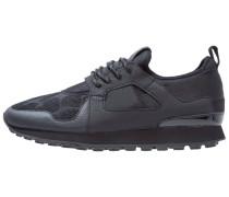 TRAXX - Sneaker low - black