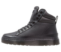LAMAR Sneaker high black