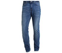ARVIN - Jeans Tapered Fit - blue legacy