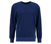 SHXFROTTE - Sweatshirt - blue depths