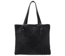 Shopping Bag black