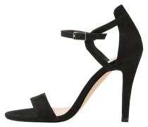 ONLASTRID High Heel Sandaletten black