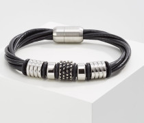 ELEMENT - Armband - silver-coloured
