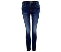 JEAN - Jeans Slim Fit - blue denim