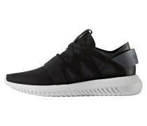 TUBULAR VIRAL - Sneaker low - core black/footwear white