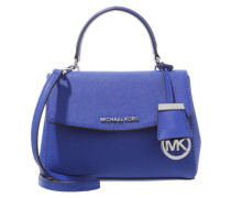 AVA Handtasche electric blue