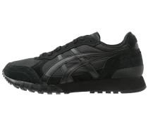 COLORADO EIGHTYFIVE Sneaker low black