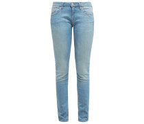 SERENA Jeans Slim Fit shadded dominique