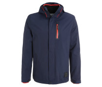 3IN1 Outdoorjacke navy blazer