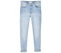 SOHO8 - Jeans Skinny Fit - light blue