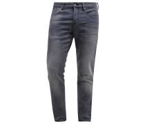 RALSTON Jeans Slim Fit black