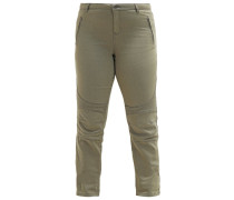 JRMYRSA Jeans Slim Fit deep lichen green