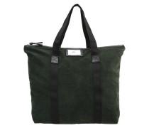 GWENETH Shopping Bag renault