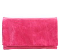 Clutch pink