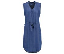 ASH Freizeitkleid blue