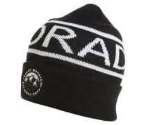 Mütze - monochrome