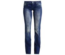 VALERIE Jeans Bootcut misurina wash