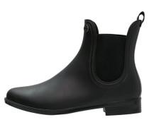 ALAQUINE Gummistiefel noir