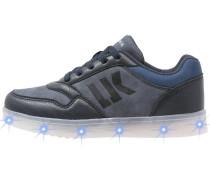 GLOW Sneaker low navy