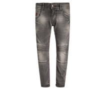 RIDER Jeans Slim Fit grey used