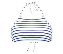 TOKORI HALEMA BikiniTop marine stereo/sunlake