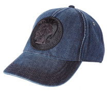 CATEEND Cap blue