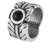 NATIVE - Ring - black