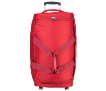 DYNAMO 67 CM - Trolley - red