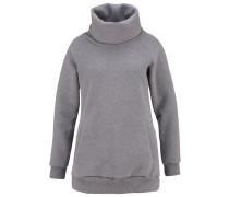 KEMI Sweatshirt dark grey