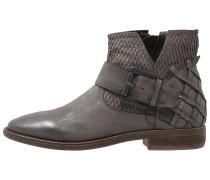 Ankle Boot dark grey/dark grey