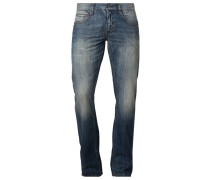 OREGON Jeans Bootcut 535